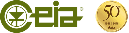ceia-logo_50years.png
